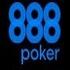 888 ポーカー