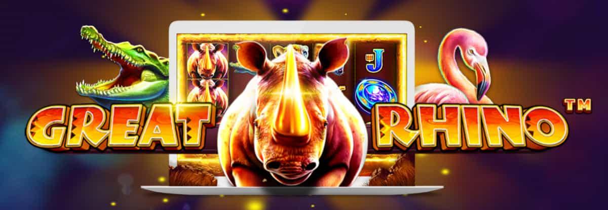 pragmatic-play-rhino