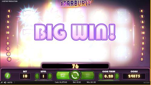 auszahlung gesperrt casino