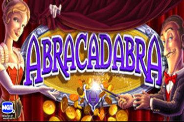 AbraCARDabra