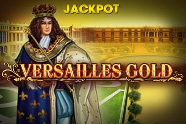 Versailles Gold