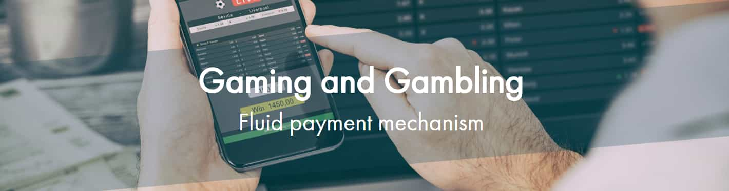 casinos-aceptan-tolamobile