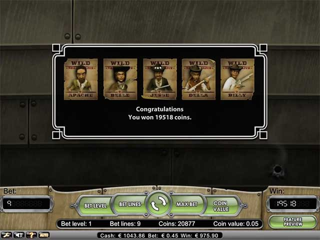 topgames_2_59458677dead-or-alive-slot-images-7.jpg