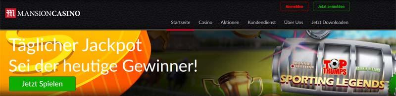 Mansion-Casino-testbericht