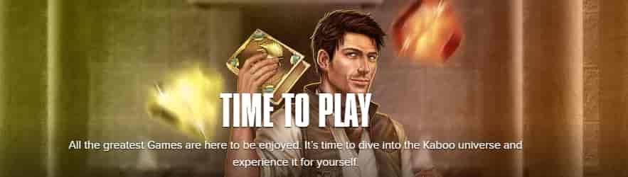 kaboo-casino-online