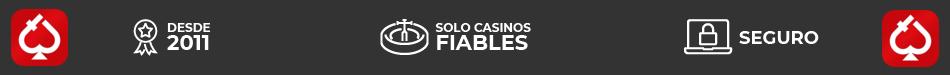 mejores-casinos-espanoles-online-opiniones-cto
