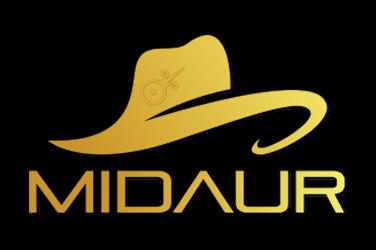 Midaur Casino logo
