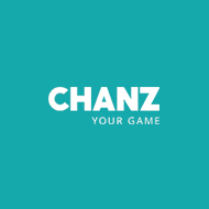 Chanz Casino