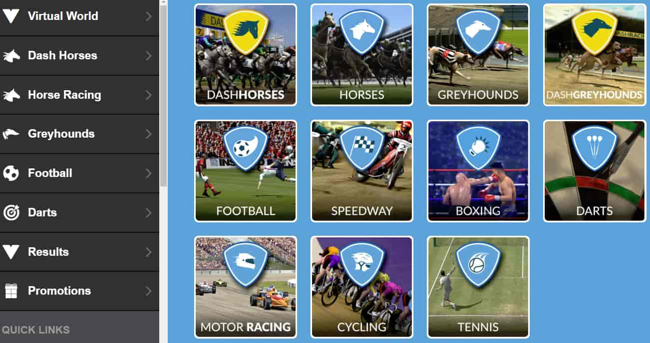 deportes-virtuales