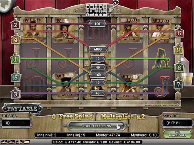 topgames_2_1807616579dead-or-alive-slot-images-6.jpg
