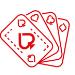 juegos-cartas-cto