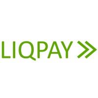 Онлайн-казино с LiqPay