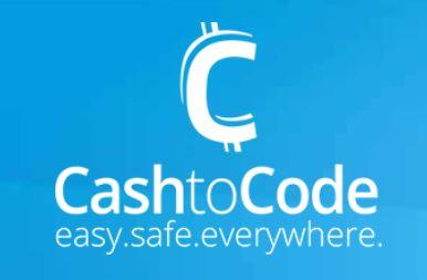 cashtocode casinos