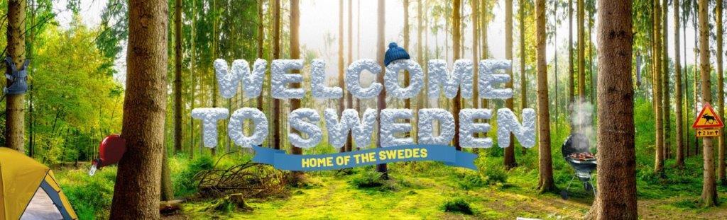 bild från sweden casinos hemsida 1
