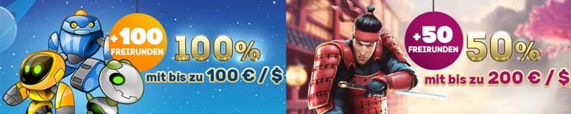 PlayAmo-Casino-Willkommensbonus