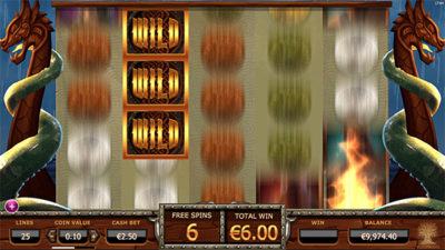 topgames_13_599552137vikings-igaming-win-slots-free-spins-400x225.jpg