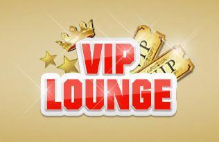 Slots Magic VIP