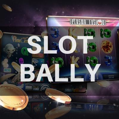 Slot Bally