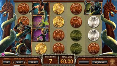 topgames_13_491094488vikings-win-free-spins-wild-400x225.jpg