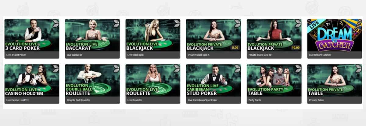 casino-vivo-royal-vegas