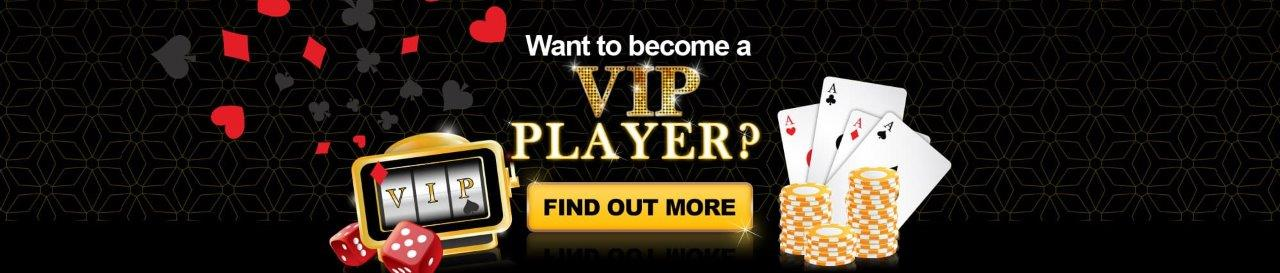 Betreels Casino Lojalitetsprogram