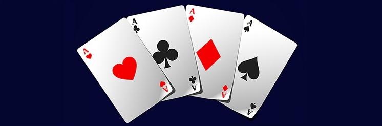 bacara-casinotopsonline