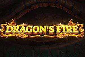 Dragon's Fire