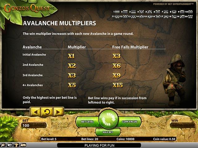 topgames_1_980234198Gonzos-Quest-4.jpg