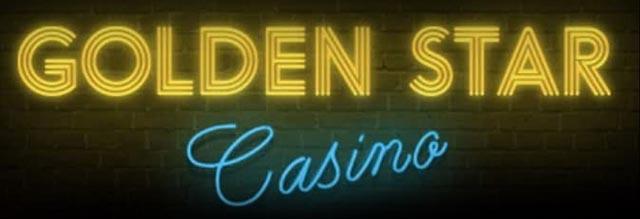 Golden Star Casino Erfahrungen