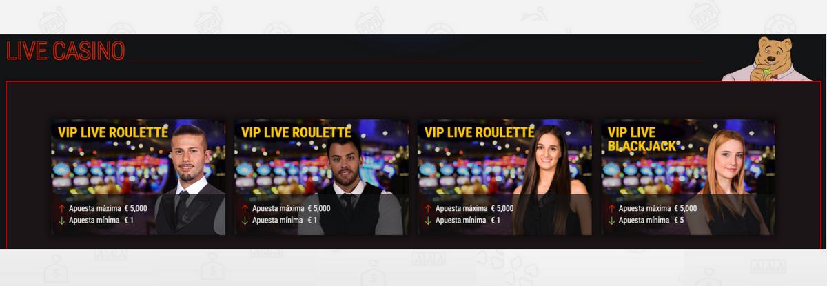 casino-vivo-casino-drift-cto