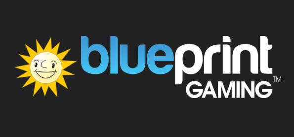 由 Blueprint Gaming 提供支持的在线娱乐场