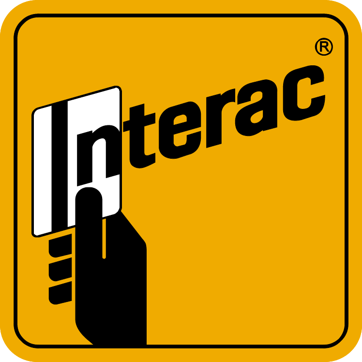 Interac Payment Provider