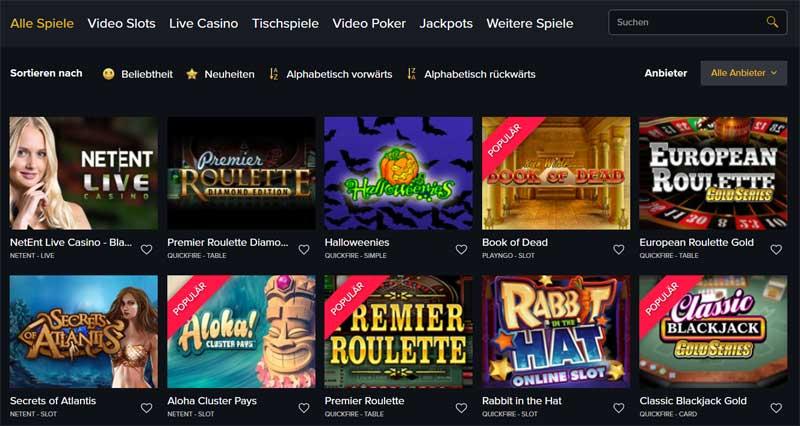 Fairplay-Online-Casino-Test