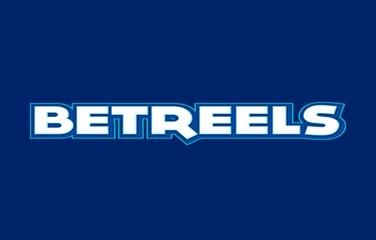 Betreels Casino logo