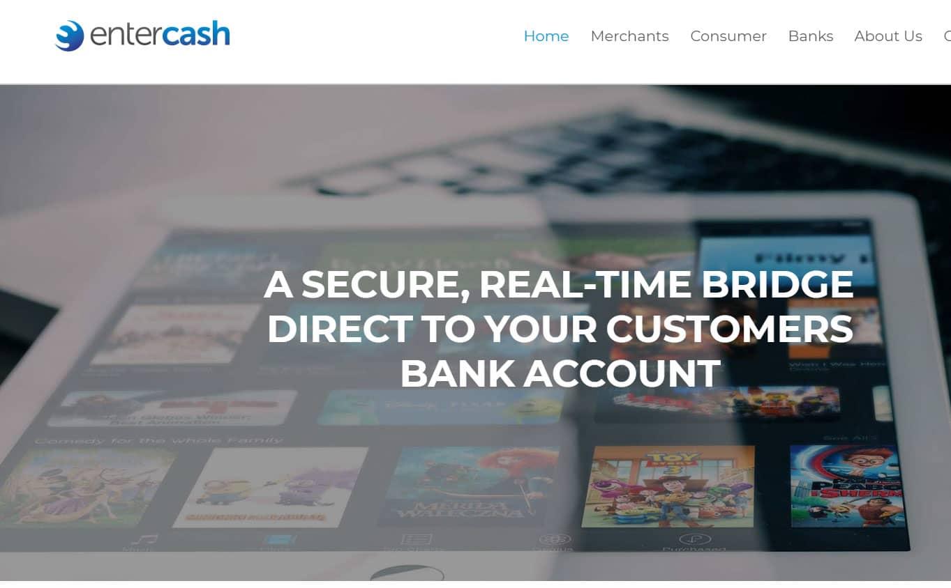 entercash-pagos-casino