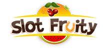 slot fruity casnio
