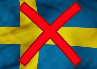 SwedenCasino logo