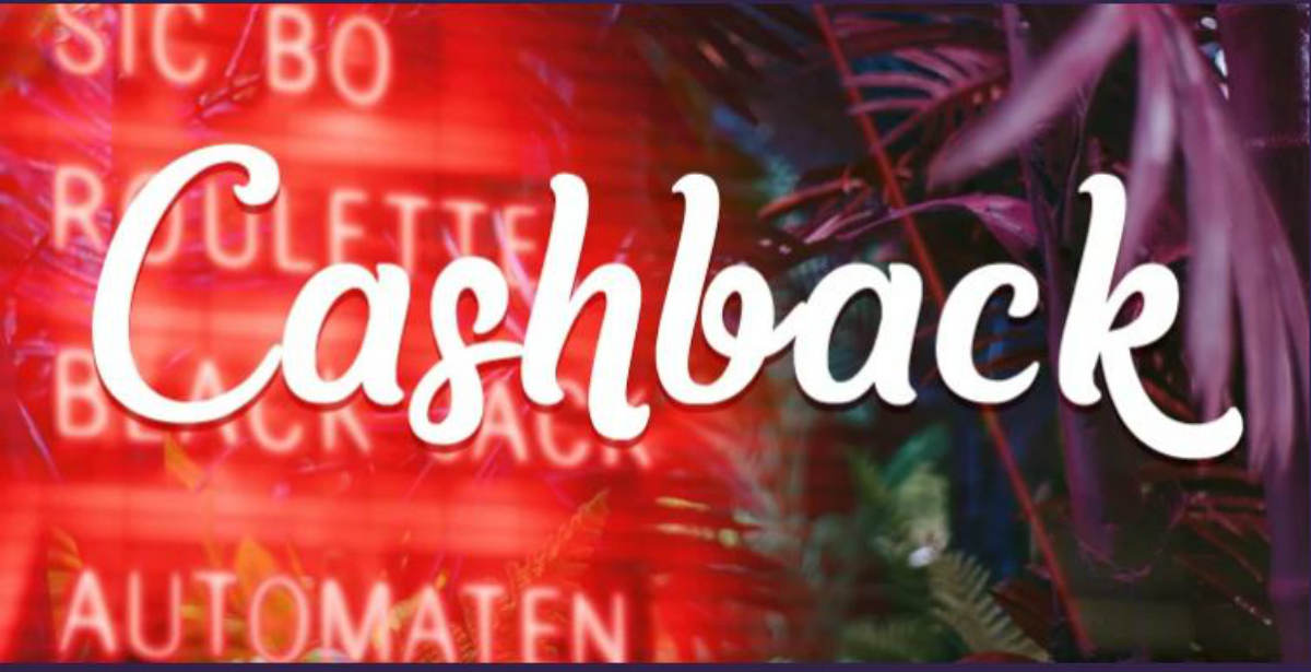 bajungo käteispalautukset bajungo cashback