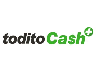 Casinos Todito Cash