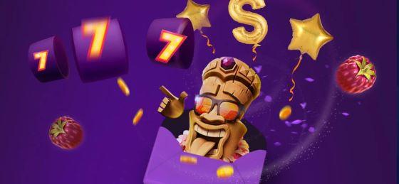 night rush casino ilmaiskierrokset ja tarjoukset