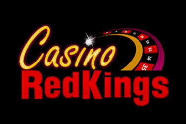 Обзор казино Red Kings logo