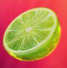 Früchteslots
