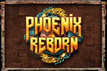 Phoenix Reborn