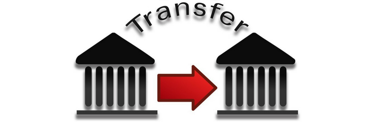casinotopsonline-transferencia-banco
