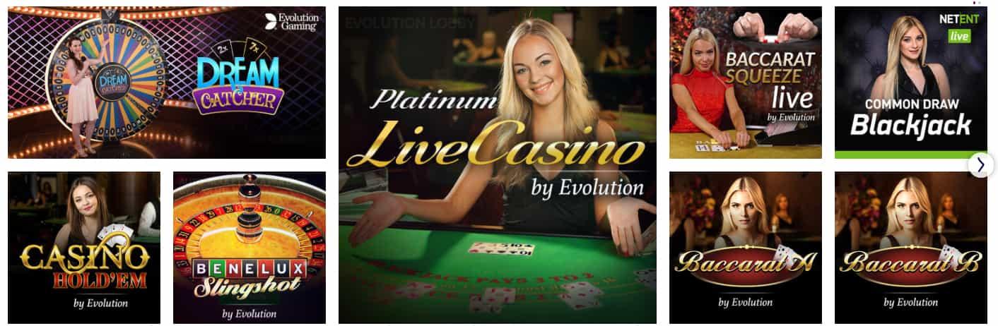 casino-vivo-playojo