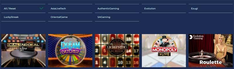 Casoo-Online-Live-Casino
