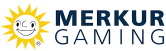 Merkur Gaming Casinot