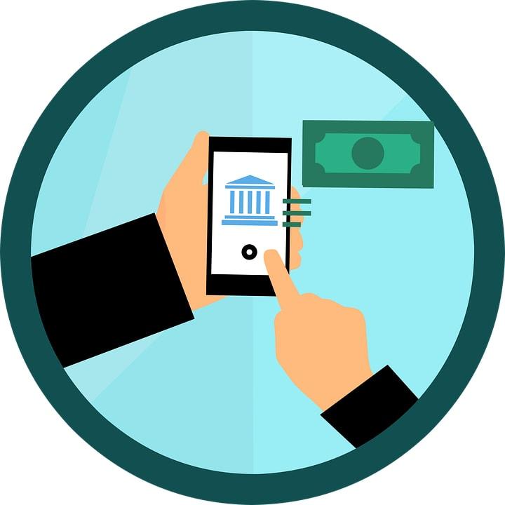 cto-bank-transfer
