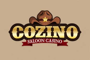 Cozino Saloon Casino