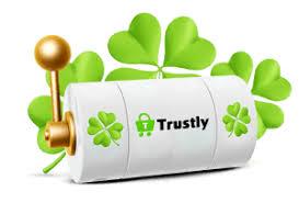 顶级 Trustly 在线娱乐场列表